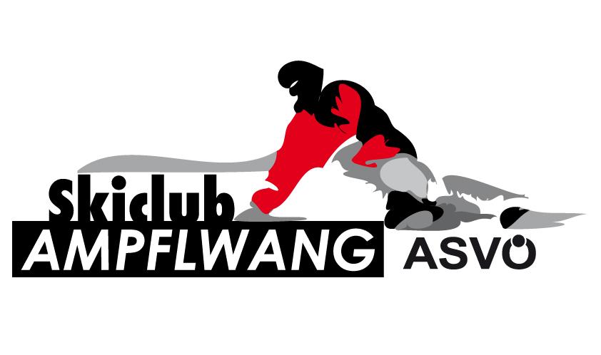 Skiclub Ampflwang