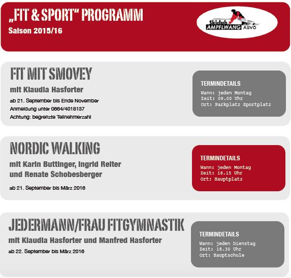 Fit&Sport15_01