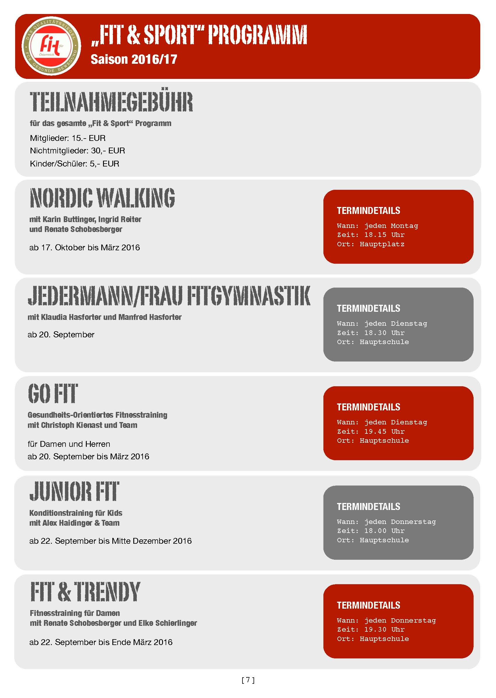 sportprogramm_16-17